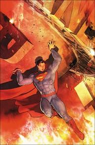 superman-52-mikel-janin_570d28fd356c58-09845618