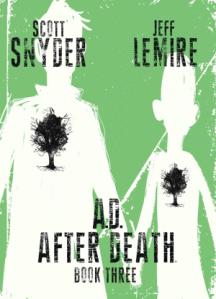 adafterdeath_book03-1